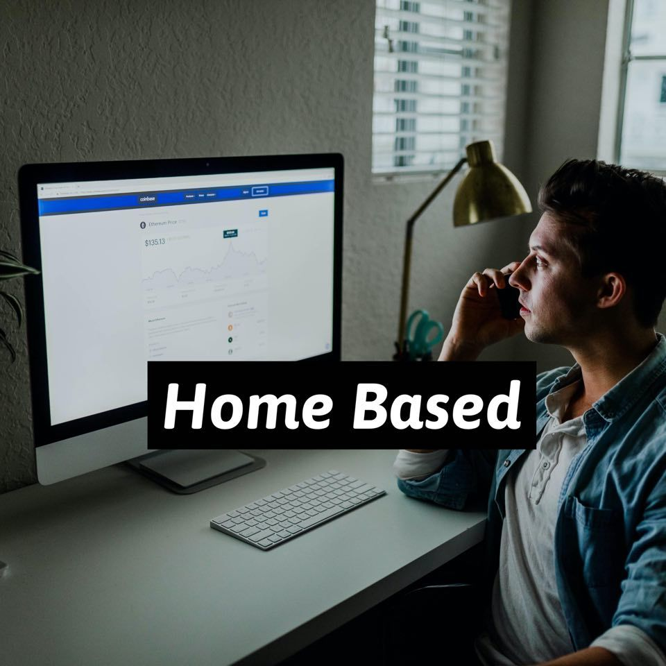 Home Based Pic