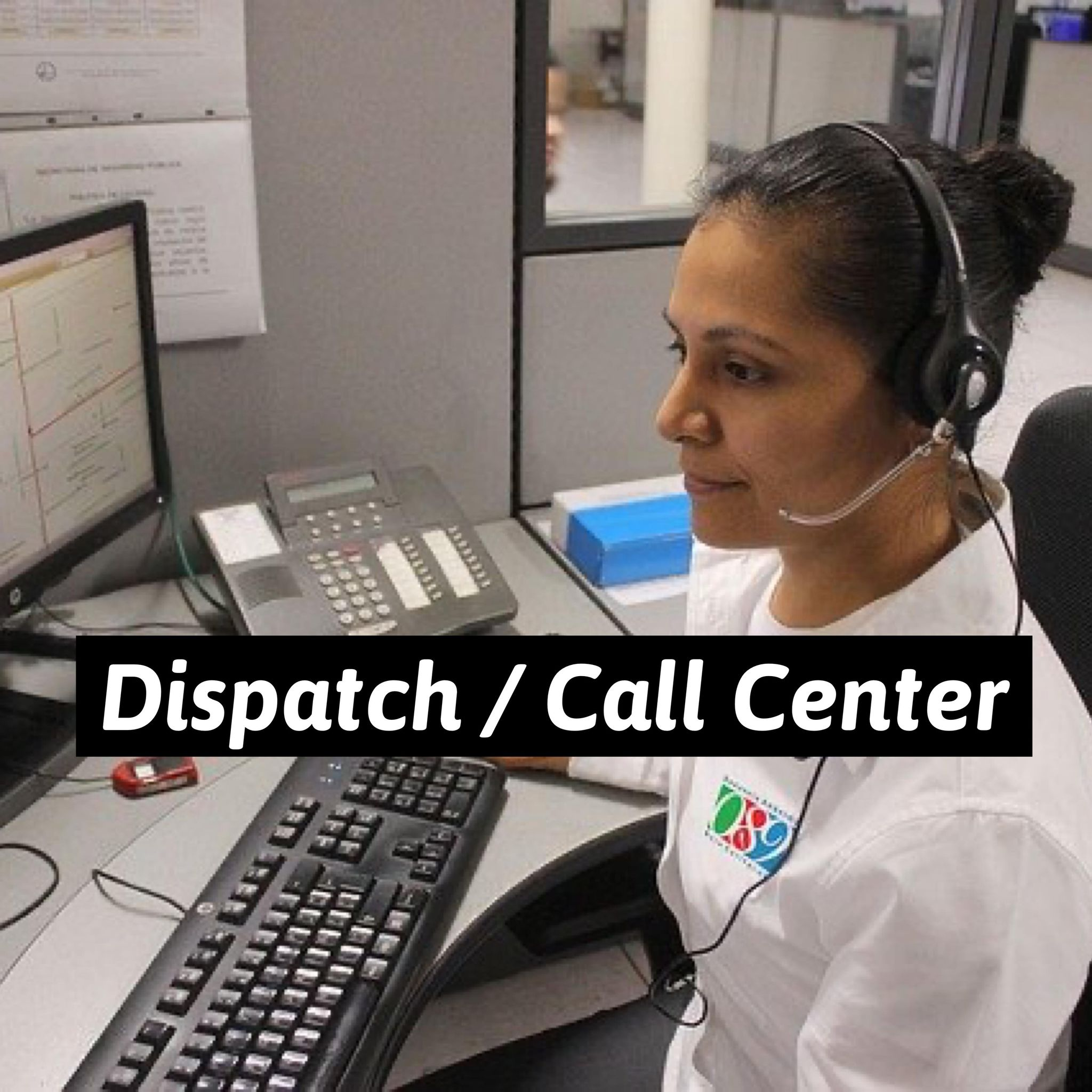 dispatchcallcenterbanner